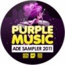 Soneec, Lauer,Canard feat.Virag - Sun Worshippers  (Original Mix)