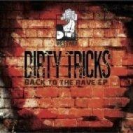 Dirty Tricks - Reach  (Instrumental)