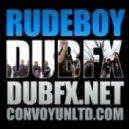 Dub_Fx - Rude Boy ()