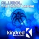 Alveol - Behind The Sun [highland Brothers Inc Rework] ()