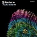 Solarstone - Slowmotion  (Original Mix)