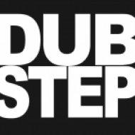 Dub Man - Dub Man - Рacification ()