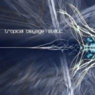 Ephedrix - Prototype  (Tropical Bleyage Remix)