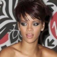 Rihanna feat. Calvin Harris - We Found Love  (Kuba & NE!TAN SX Remix)