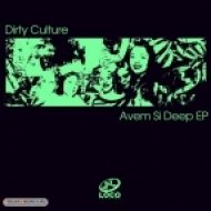 Dirty Culture - No Matter How  (Karol XVII & MB Valence Remix)