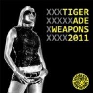 Armand Pena & Markus Binapfl aka BIG WORLD - La La Love Song  (Federico Scavo Remix)