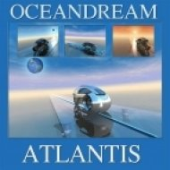 Atlantis Ocean - Fuji  (Original Mix)