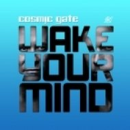 Cosmic Gate, Cary Brothers - Wake Your Mind  (Original Mix)