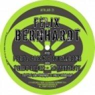 Felix Bernhardt - Zappelkiste  (Original Mix)