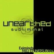 Eximinds - M82  (Aknael & Bekeela Remix)