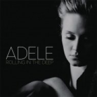 Adele - Rolling in the deep  (The Mavrik Dubstep Remix)
