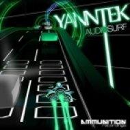 Yanntek - Audiosurf ()