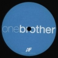 One Brother feat Frankee - Under the Water  (Martinez & Mesteno Main Remix)