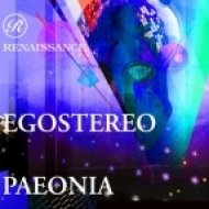 Egostereo  -  Paeonia  (Original Mix)