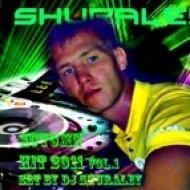 Dj Shuraley - OSENNIY SET BY DJ SHURALEY \'\'AUTUMN  HIT MASTER  2011\'\'vol.1 ()