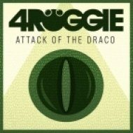 4ROGGIE - MK-Ultra ()