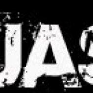 Aquasky  - Bass-Devil-mixtape-halloween-2011 ()