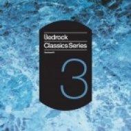 Hamel & Blackwatch - Discotek  (Original Mix)