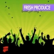 Fresh Produce   - Dig This  ()