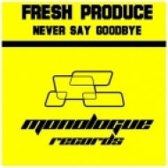Fresh Produce - Shake It!  (Extended Summer Mix)