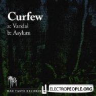 Curfew - Vandal ()