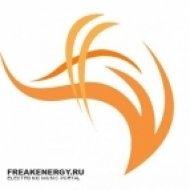 Airbase - Tangerine ()