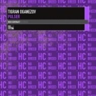 Tigran Oganezov - Pulser ()