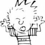 Raymix - Be Tender  (Orignal Mix)