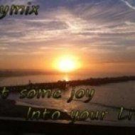 Raymix - Put Some Joy Into Your Life  (Original Mix)