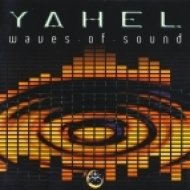 Yahel - Intelligent Life ()
