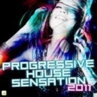 dj dima kiborg - progressive house ()
