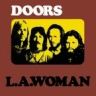 The Doors - L.A. Woman  (Breaking News Remix)