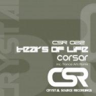 Corsar - Tears Of Life  (Original Mix)