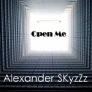 Alexander SKyzZz - What will be remembered  (Original Mix)
