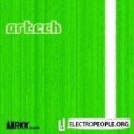 Artec & Eternox - Optmistic  (Plastic Sound Remix)