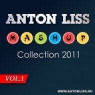Nicky Romero Vs. Everything But The Girl - Camorra Miss You  (Anton Liss Mash)