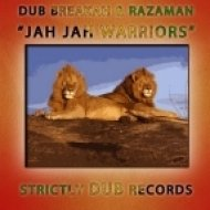 Dub Breakah & Razaman - Jah Dub ()