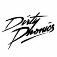 Benny Benassi feat. T-Pain - Electroman  (Dirtyphonics Club Edit)