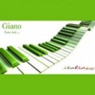 Giano - Piano Jack ()