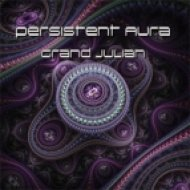 Persistent Aura - Concrescence ()