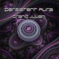 Persistent Aura - Colliding Galaxies ()