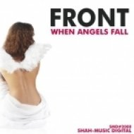 Front - When Angels Fall ()