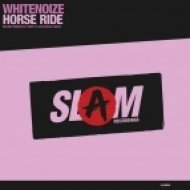 WhiteNoize - Horse Ride  (Jared F & Alex Navaja Remix)