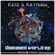 Ketz - Cloud Nine ()