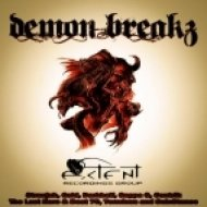 Gold - The Break ()