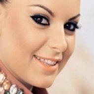 Ева Майлова - Amore ()
