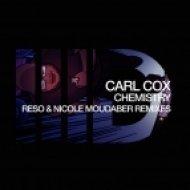 Carl Cox - Chemistry  (Original Mix)