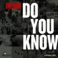 IN5UM - Do You KnowTravis Sher Remix ()