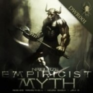 Naiblaze - Empiricist Myth  (Neuro Shock RMX)