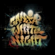 Ganja White Night - Hindu Kush ()